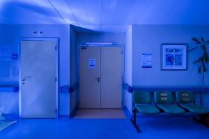 Dezynfekcyjne lampy w walce z koronawirusem i innymi patogenami