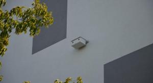 Poznań ze standardami budowy pozwalającymi ocalić siedliska ptaków i nietoperzy