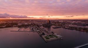 Gdynia w czołówce najlepszych miast przyszłości na świecie