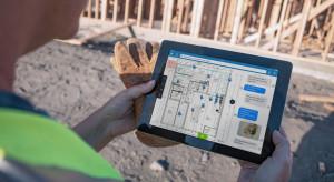 Digitalizacja branży budowlanej receptą na kryzys?