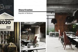 Międzynarodowy konkurs architektoniczny rozstrzygnięty! Przedstawiamy zwycięskie projekty