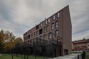 Nagroda architektoniczna Miesa van der Rohe 2022: oto wszystkie nominacje z Polski
