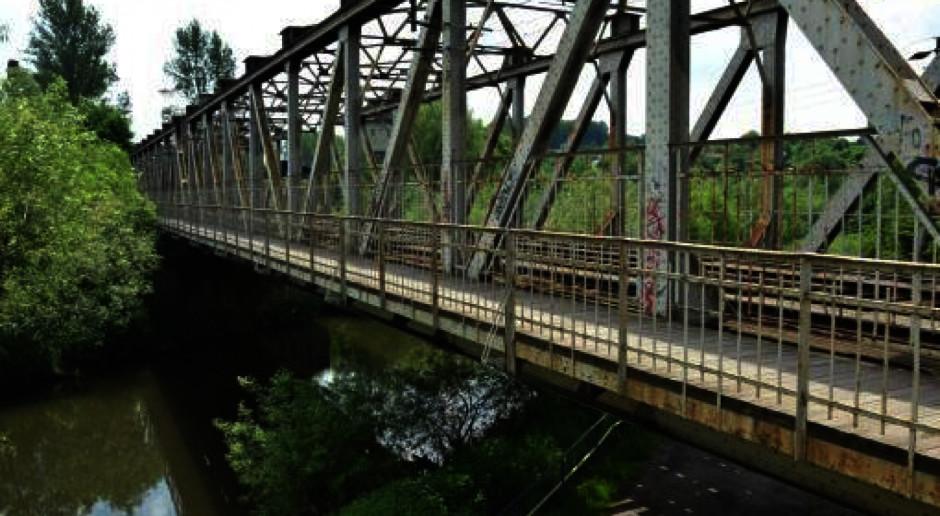Mosty i wiadukt między Kłodzkiem a Wałbrzychem do przebudowy