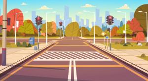 Częstochowa modernizuje sieć parkomatów