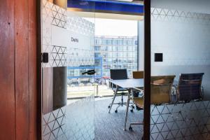 Nowoczesna i funkcjonalna przestrzeń do pracy. Pierwsze biura flex office w Bydgoszczy