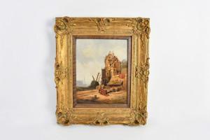 Muzeum Gdańska z nową wystawą czasową w Ratuszu Głównego Miasta