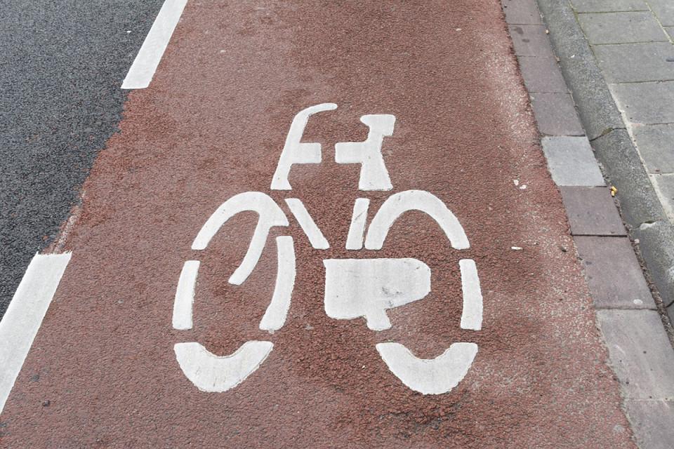 Tczew ma nową strategię rowerową