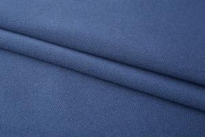 Wełniane resztki poprzemysłowe, odpady po t-shirtach: to przyszłość tkanin obiciowych?