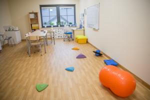 Szkoła na warszawskim Zaciszu już po rozbudowie