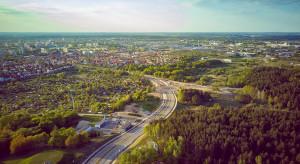 Zielony Olsztyn. Zadrzewianie miasta z dofinansowaniem!