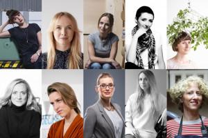 Kobiety polskiego designu: 10 projektantek, które musisz znać!
