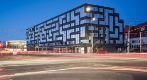 Architektura mixed-use reakcją na zmiany społeczne