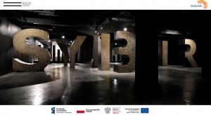 Instalacja Muzeum Pamięci Sybiru dostępna innych miastach