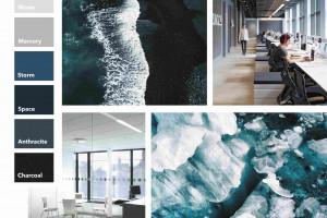 Sufit jako piąta ściana: dlaczego warto sięgnąć po kolor?