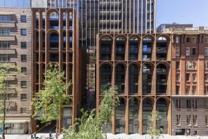 Najlepsze firmy architektoniczne na świecie. Zobacz ich projekty
