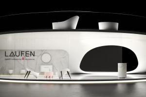 Znamy wyniki konkursu Laufen na projekt ekspozycji