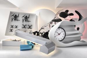 Sztuka użytkowa według IKEA. Kolekcja stworzona przez znanych artystów i projektantów