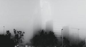 Miasto jak ze snu? Zobacz galerię zdjęć