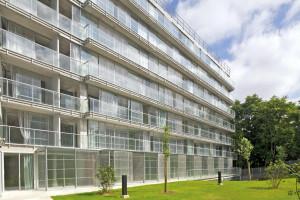 Anne Lacaton i Jean-Philippe Vassal: poznaj dorobek architektoniczny laureatów nagrody Pritzkera