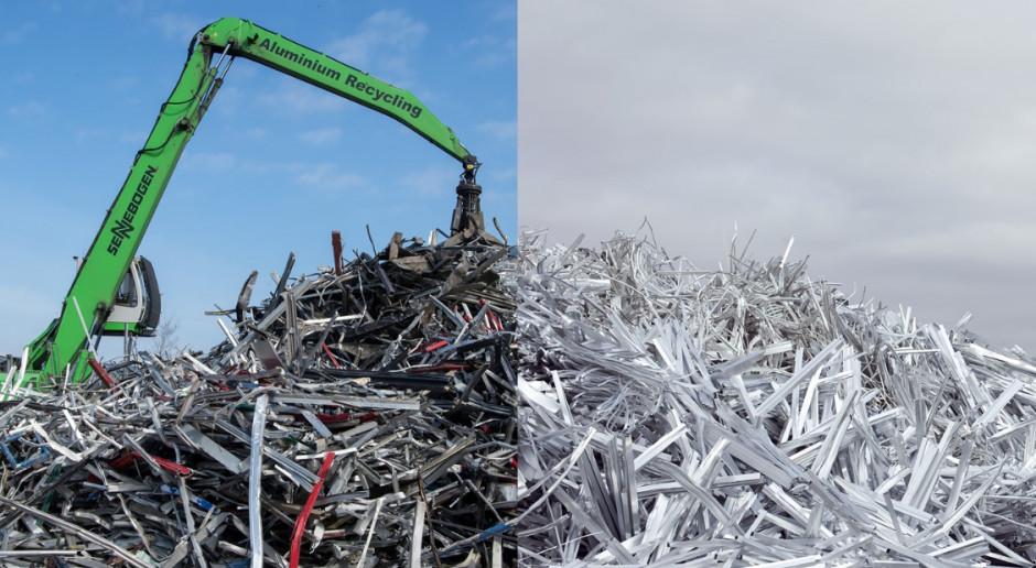 Zielone budynki: jak rozpoznać ekologiczne aluminium?