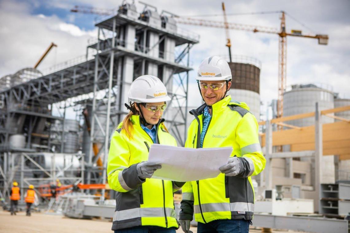 W listopadzie rozpocznie się budowa Centrum Badań Środowiska w Olsztynie