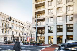 Łódź w budowie: projekty, które odmienią miasto