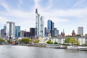 TOP 15: Najwyższe budynki w Unii Europejskiej. Aż cztery są z Polski!