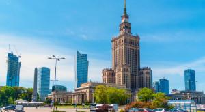 Varsavianista: Radary psują estetykę mostu Poniatowskiego