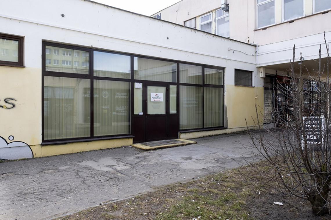 Toruń pomaga. W mieście powstanie sklep socjalny i kawiarnia socjalna