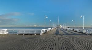 Zmiany w Sopocie. Miasto rozszerza ofertę żeglarską