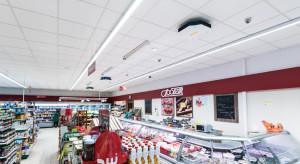 Sieć sklepów inwestuje w dezynfekcję powietrza i powierzchni