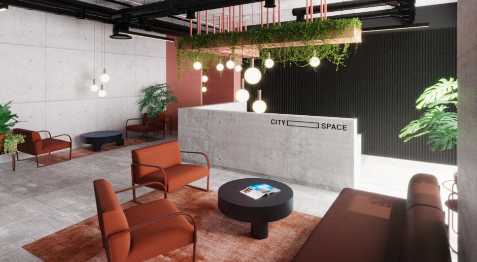 Katowicki Face2Face stawia na biura elastyczne
