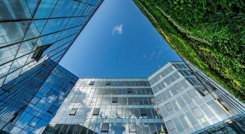 Trendy w architekturze: jaka będzie stolarka otworowa przyszłości?