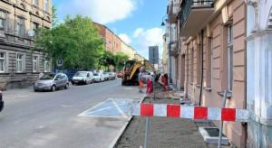 Bydgoszcz zadba o pieszych