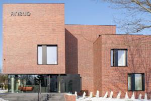 Najlepsza architektura ceglana nagrodzona: zobacz zwycięskie projekty!