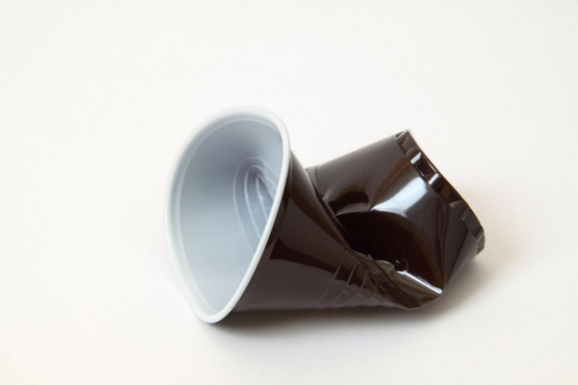 Ile kosztuje plastikowy kubek?