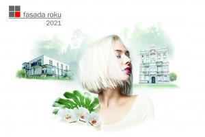 Rusza konkurs Baumit Fasada Roku 2021