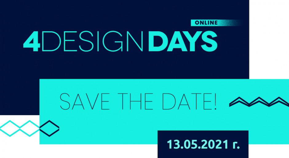Nieśmiertelny Bauhaus w nowej roli. O tym będziemy rozmawiać podczas 4 Design Days w maju!