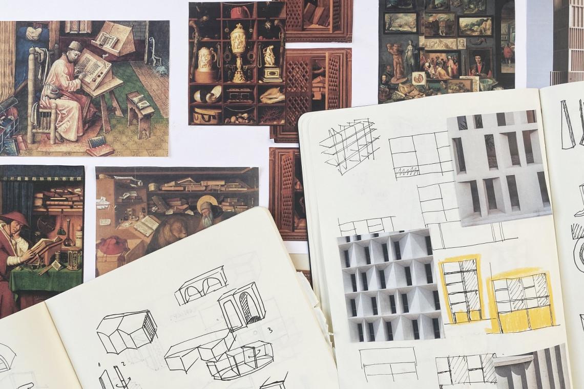 Obiecujący projektanci z wizją łączącą naturę i epokę pandemii. Muzeum Designu w Londynie z wyjątkową wystawą