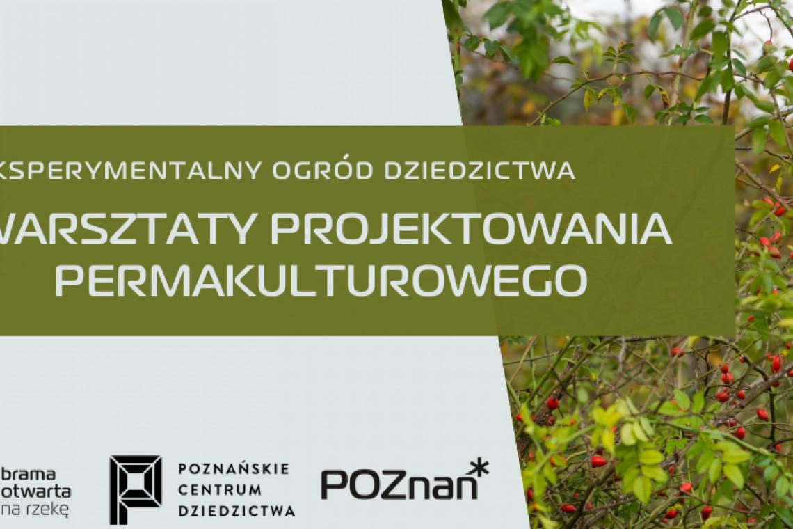 Poznań stawia na edukację ekologiczną