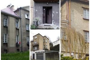 Gdynia rewitalizuje zabytki w mieście. Te obiekty odzyskają blask w 2021 roku
