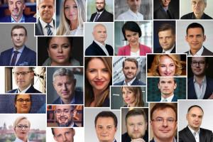 Trwa Property Forum. Wszystko o nieruchomościach komercyjnych w Trójmieście i Krakowie