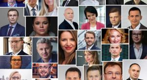 Już dziś Property Forum. Oglądaj rozmowy o nieruchomościach komercyjnych w Trójmieście i Krakowie