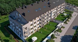 Wrocławska inwestycja stawia na ekologię i rozwiązania smart
