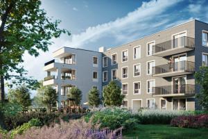 Bouygues Immobilier stawia na ekologię i well-being
