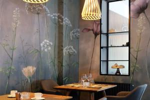 Restauracja w Szczecinie przeszła metamorfozę