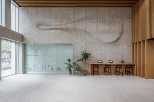 Biurowce i sztuka: połączenie idealne