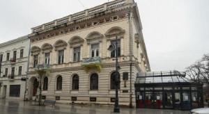 Słynny łódzki pałac Maksymiliana Goldfedera zyskał drugie życie