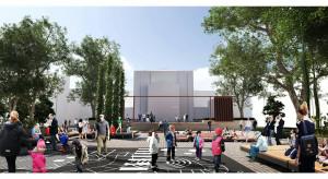 Konkurs na koncepcję zagospodarowania placu Wolności w Poznaniu rozstrzygnięty