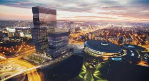 KTW II będzie gotowy na początku 2022 roku